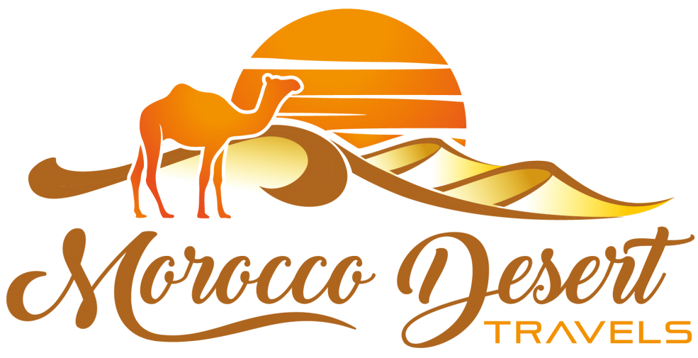 Morocco Desert Travels