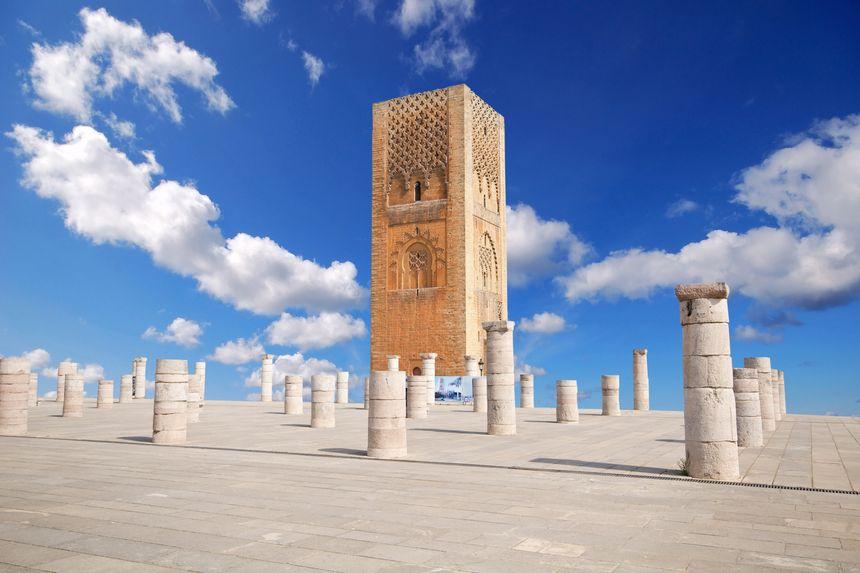 maroc-rabat-hassan
