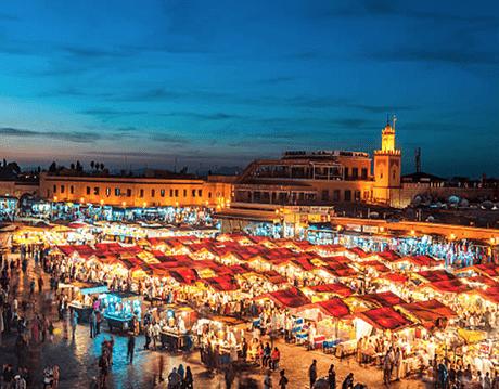 marrakech-safi-tourisme-maroc-infos